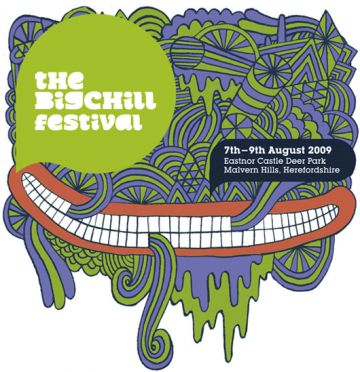 2009 - The Big Chill Festival, Herefordshire, UK 2.jpg