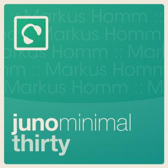 2010-01-29 - Markus Homm - Juno Download Minimal 30.jpg