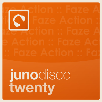 2011-09-28 - Faze Action - Juno Download Disco Podcast 20.jpg