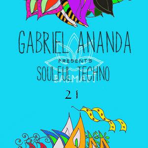 2014-07-18 - Gabriel Ananda - Soulful Techno 21.jpg