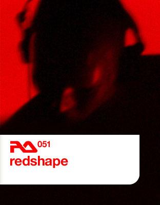 Ra051-redshape.jpg