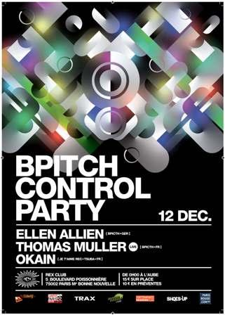 2008-12-12 - BPitch Control Party @ Rex Club, Paris.jpg