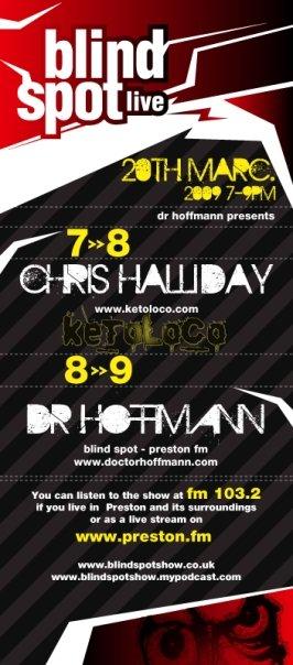 2009-03-20 - Dr Hoffmann, Chris Halliday - Blind Spot 009.jpg