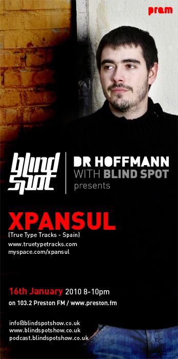 2010-01-16 - Blind Spot 038.jpg