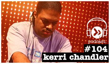 2010-04-28 - Kerri Chandler - Data Transmission Podcast (DTP104).jpg