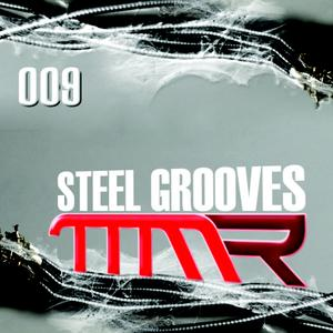 2011-03-27 - Steel Grooves - Take More Music Records Podcast 008.jpg
