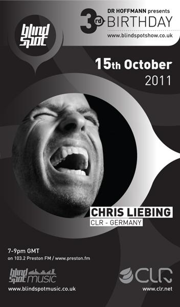 2011-10-15 - Dr Hoffmann, Chris Liebing - Blind Spot 123.jpg