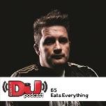 2011-12-01 - Eats Everything - DJ Weekly Podcast 65.jpg