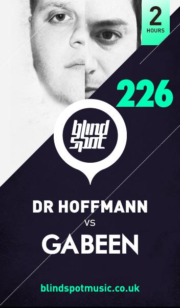 2013-09-30 - Dr Hoffmann, Gabeen - Blind Spot 226.jpg