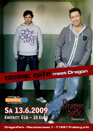 2009-06-13 - Cosmic Gate @ Dragon Park, Freiberg, Germany.jpg
