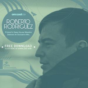 2010-03-10 - Roberto Rodriguez - OmCast 9.jpg