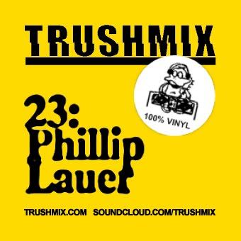 2012-04-09 - Phillip Lauer - Trushmix 23.jpg