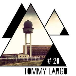 2012-06-30 - Tommy Largo - Kwattro Kanali Podcast 20.jpg