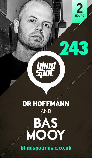 2014-02-03 - Dr Hoffmann, Bas Mooy (Drugstore) - Blind Spot 243.jpg