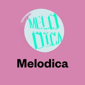 2014-08-25 - Chris Coco - Melodica.jpg