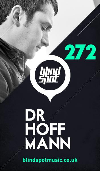 2014-10-13 - Dr Hoffmann - Blind Spot 272.jpg