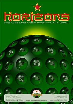 1998-04-29 - Heineken Horizons, RAI.jpg