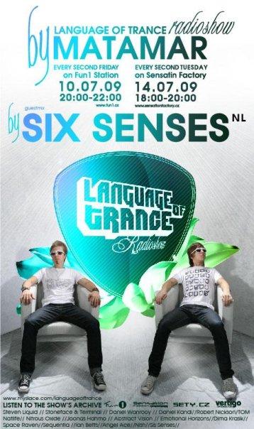 2009-07-10 - Matamar, Six Senses - Language Of Trance 023.jpg
