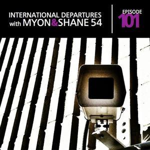 2011-11-04 - Myon & Shane 54 - International Departures 101.jpg
