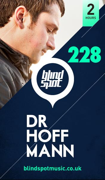 2013-10-14 - Dr Hoffmann (La Clinica) - Blind Spot 228.jpg
