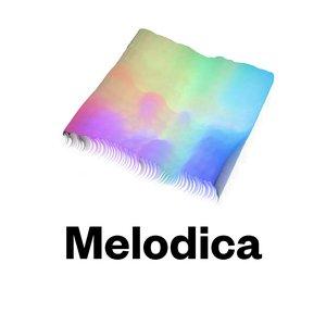 2014-10-06 - Chris Coco - Melodica.jpg