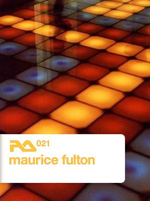 Ra021-fulton.jpg