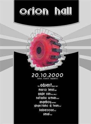 2000-10-20 - Orion Hall.jpg