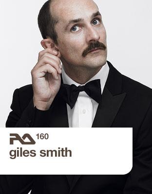 2009-06-23 - Giles Smith - Resident Advisor (RA.160).jpg