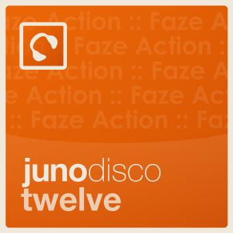 2010-06-14 - Faze Action - Juno Download 12.jpg