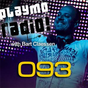 2012-12-19 - Bart Claessen - Playmo Radio 93 (Tunes Of The Year 2012 Edition).jpg