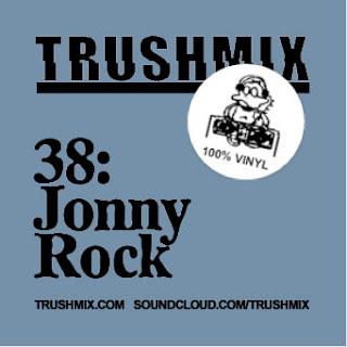 2013-04-08 - Jonny Rock - Trushmix 38.jpg