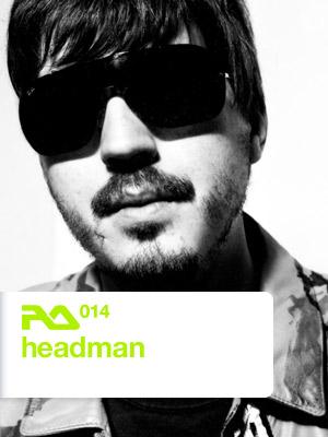 Ra014-headman.jpg