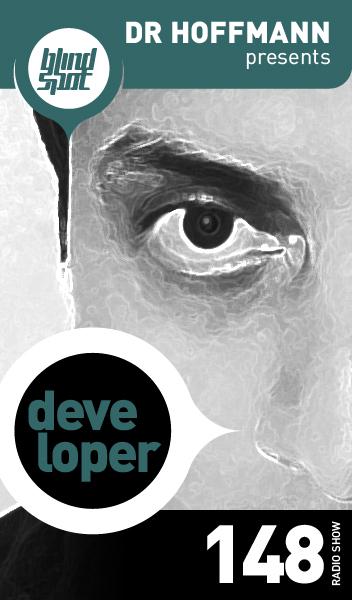2012-04-01 - Developer - Blind Spot 148.jpg