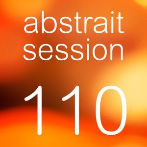 2013-02-25 - Raphaël Marionneau - Abstrait Radio 110.jpg