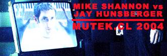 Mutek Podcast 017.jpg