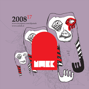 2008 - Umek - Promo Mix 2008-17.jpg