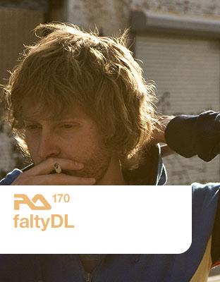 2009-08-31 - FaltyDL - Resident Advisor (RA.170).jpg