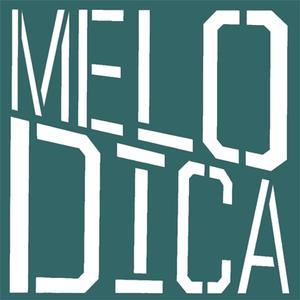 2009-09-21 - Chris Coco - Melodica.jpg