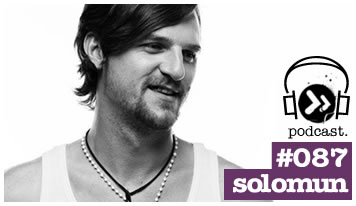 2010-01-07 - Solomun - Data Transmission Podcast (DTP087).jpg