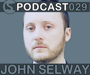 2010-02-12 - John Selway - Clubbingspain Podcast 029.jpg