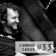 2010-11-02 - Eddie C - Common Cause Podcast 33.jpg