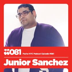 2011 - Junior Sanchez - Pacha NYC Podcast 081.jpg