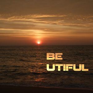 2012-01 - Bruce Haydn - Be Utiful 21.jpg