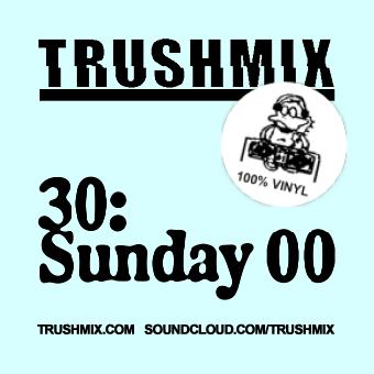 2012-07-29 - Sunday 00 - Trushmix 30.jpg