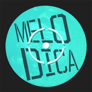 2013-10-21 - Chris Coco - Melodica.jpg