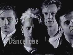 2006-12-31 - Old School Eric - DanceTube Mixshow.jpg