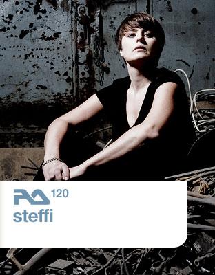 2008-09-15 - Steffi - Resident Advisor (RA.120).jpg