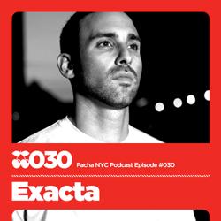 2009-12-04 - Exacta - Pacha NYC Podcast 030.jpg