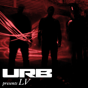 2010-11-23 - LV - URB Podcast.jpg