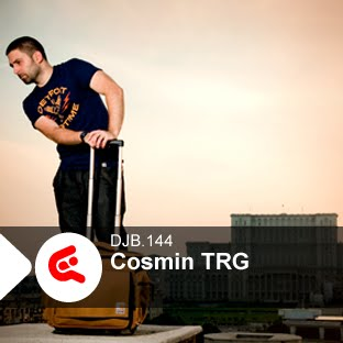 2011-03-08 - Cosmin TRG - DJBroadcast Podcast 144.png